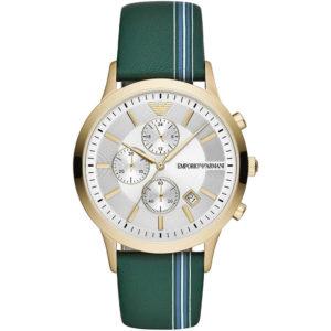 Часы Emporio Armani AR11233