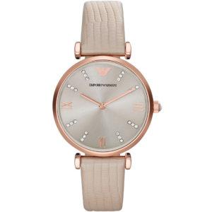 Часы Emporio Armani AR1681