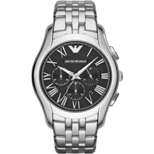 Часы Emporio Armani AR1786