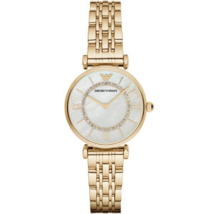 Часы Emporio Armani AR1907