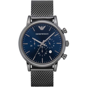 Часы Emporio Armani AR1979