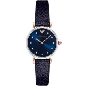 Часы Emporio Armani AR1989
