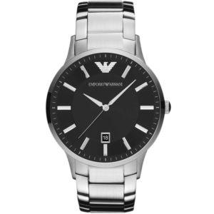 Часы Emporio Armani AR2457