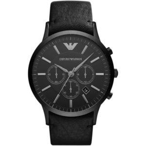 Часы Emporio Armani AR2461
