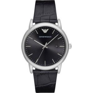 Часы Emporio Armani AR2500