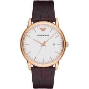 Часы Emporio Armani AR2502