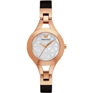 Часы Emporio Armani AR7431