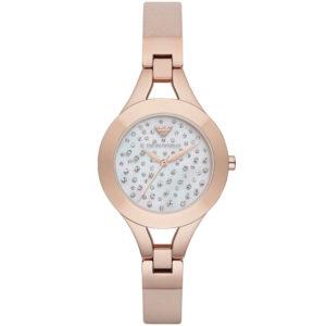 Часы Emporio Armani AR7437