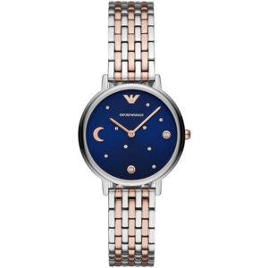 Часы Emporio Armani AR80024