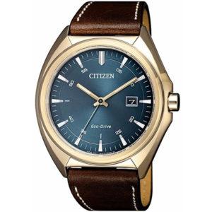 Часы Citizen AW1573-11L