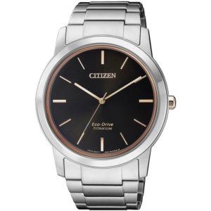 Часы Citizen AW2024-81E