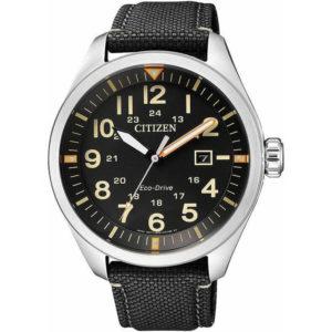 Часы Citizen AW5000-24E