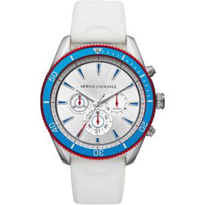 Часы Armani Exchange AX1832