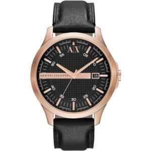 Часы Armani Exchange AX2129