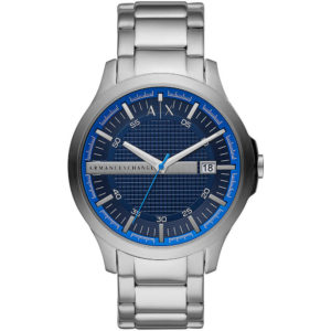 Часы Armani Exchange AX2408