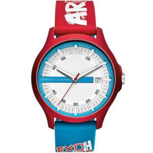 Часы Armani Exchange AX2409