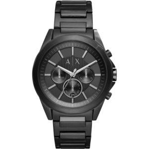 Часы Armani Exchange AX2601