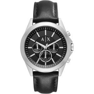 Часы Armani Exchange AX2604
