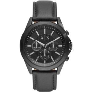Часы Armani Exchange AX2627