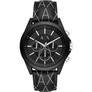 Часы Armani Exchange AX2628