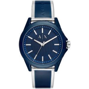 Часы Armani Exchange AX2631