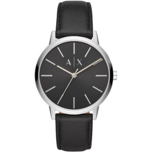 Часы Armani Exchange AX2703