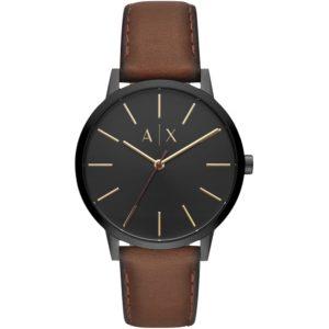 Часы Armani Exchange AX2706