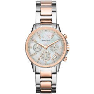 Часы Armani Exchange AX4331