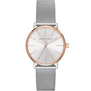 Часы Armani Exchange AX5537