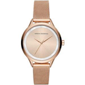 Часы Armani Exchange AX5602