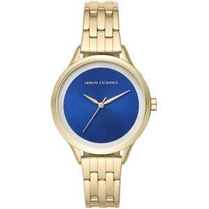Часы Armani Exchange AX5607