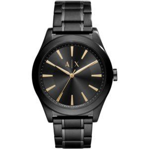 Часы Armani Exchange AX7102