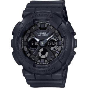 Часы Casio BA-130-1AER