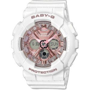 Часы Casio BA-130-7A1ER