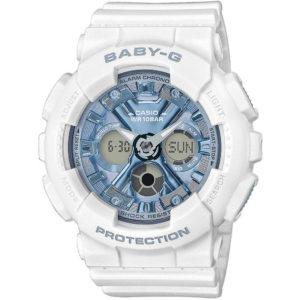 Часы Casio BA-130-7A2ER
