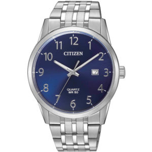 Часы Citizen BI5000-52L