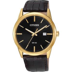 Часы Citizen BI5002-06E