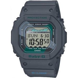 Часы Casio BLX-560VH-1ER