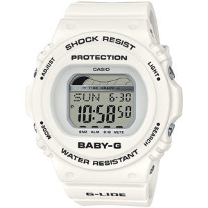 Часы Casio BLX-570-7ER