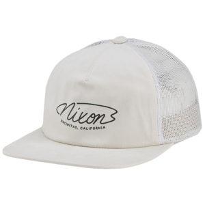 Кепка Nixon C2985-403-00