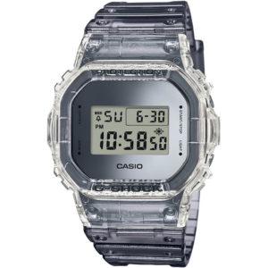 Часы Casio DW-5600SK-1ER
