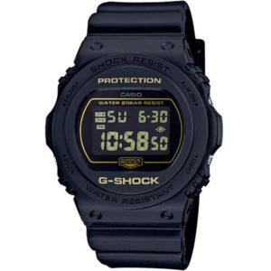 Часы Casio DW-5700BBM-1ER