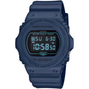 Часы Casio DW-5700BBM-2ER