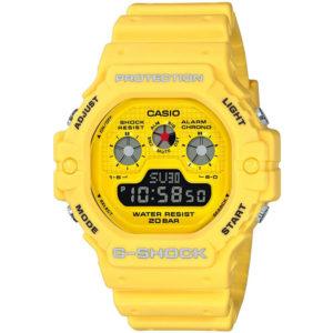 Часы Casio DW-5900RS-9ER