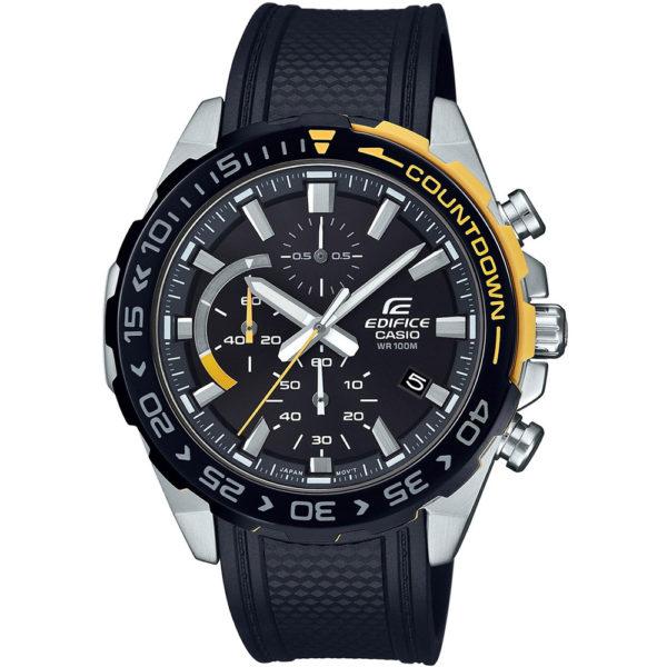 Мужские наручные часы CASIO Edifice EFR-566PB-1AVUEF