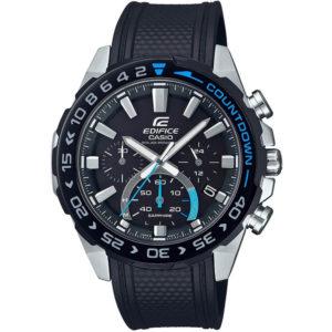 Часы Casio EFS-S550PB-1AVUEF