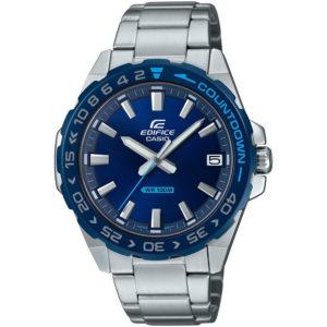 Часы Casio EFV-120DB-2AVUEF