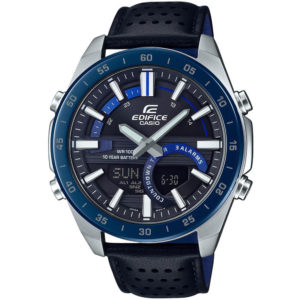 Часы Casio ERA-120BL-2AVEF