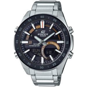Часы Casio ERA-120DB-1BVEF