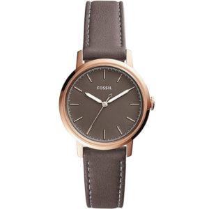 Часы Fossil ES4339
